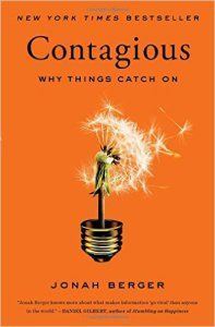 why-things-catches-on