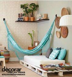 shabby chic hammock Shabby Chic Hammock Alex Dibbens we need