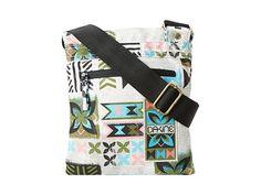 Dakine Jive Kamali - Zappos.com Free Shipping BOTH Ways smartphone bags
