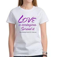 Prayer Warrior Women's T-Shirt - Brought to you by Avarsha.com