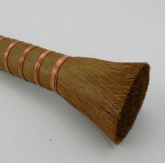 Shuro Boki brush