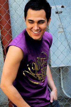 Carlos Pena.♥