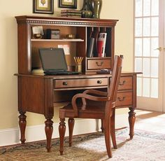 Amherst, Home Offices | Havertys Furniture