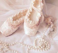 """Soft Elegance"""