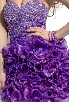 purple things | Tumblr