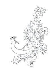 Image result for kutch designs