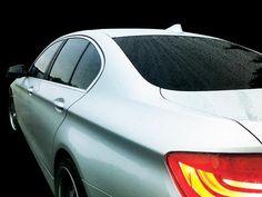 Fahrzeugfolien - Autofolien von Top Folien