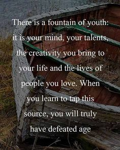 Quotes About Aging Brilliant 10 Best Work Friends Images On Pinterest  Inspiration Quotes Aging .