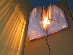 Picture of Recycle lamp-shade