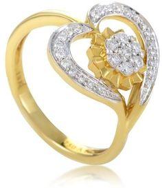 Bridal & Wedding Party Jewelry Diplomatic Malachite Green Ruby 925 Silver Diamonds Earrings Valentine Love Nirvana Jewels