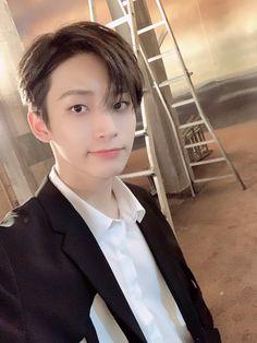 Multimedia, Kim Jung, Twitter Update, Starship Entertainment, Pop Group, South Korean Boy Band, My Boys, Boy Bands, Dancer