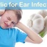 13 DIY Home Remedies for Earache - http://www.myeffecto.com/r/1k9e_pn
