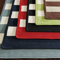 1000 Images About 8x10 Kitchen Rug On Pinterest West