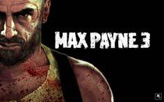 Videojuego Max Payne 3