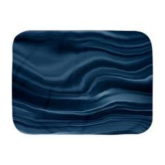 paint aqua Baby Blanket > designs with only one color > MehrFarbeimLeben
