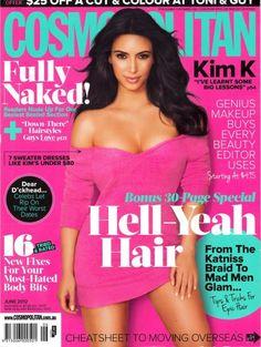 Ray j och Kim Kardashian kön video