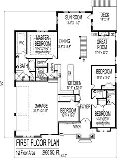 House Plans For 1100 Square Feet in addition 1100 Square Foot House Plans further 30328997464707824 moreover 1100 Square Ft House Plan also Small House Plans. on cottage house plans under 1100 square feet