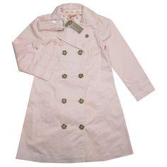 Lisa Rose | too-short - Troc et vente de vêtements d'occasion pour enfants