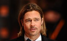 Brad Pitt Photos collection You can visit our site to see other photos. Instagram Captions Family, Melbourne Pubs, Brad Pitt Haircut, Brad Pitt Photos, British Academy Film Awards, Cinema, Rock Posters, Fight Club, Christina Hendricks