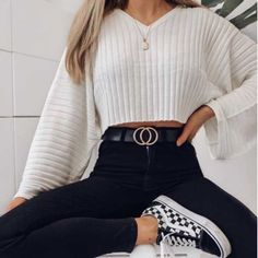 12 Catchy Fall Outfits To Copy Proper Now 12 Catchy Fall Outfits To Copy Proper Now The post 12 Catchy Fall Outfits To Copy Proper Now appeared first on Pintgram. 12 Catchy Fall Outfits To Copy Proper Now Trend Fashion, 2020 Fashion Trends, Winter Fashion Outfits, Cute Fashion, Look Fashion, Fashion Clothes, Womens Fashion, Autumn Outfits, Outfit Winter