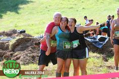 2014 Mud, Hero, Sports, Ideas, Hs Sports, Sport, Thoughts, Exercise