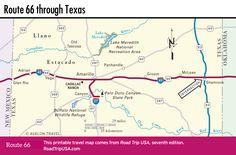 Route66_04_Texas.jpg (1275×839)