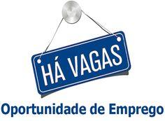 Vagas de emprego disponíveis do Sine de Passos. http://www.passosmgonline.com/index.php/2014-01-22-23-07-47/geral/10003-sine-de-passos-vagas-200217