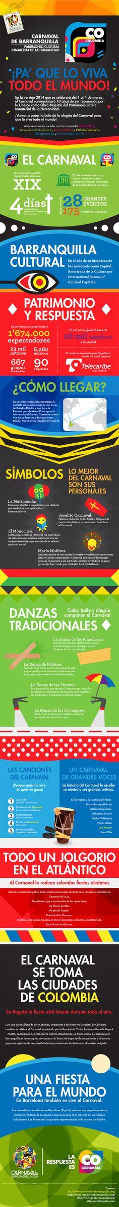 infografia-carnaval