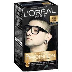 Come do my hair lol Dj Music, Music Mix, Skrillex Logo, Fade Out, Live Today, Daft Punk, Cursed Images, L'oréal Paris, Dubstep
