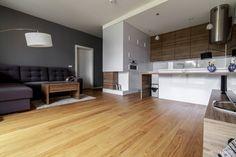Minimalist elegance in feminine interior   Home Adore