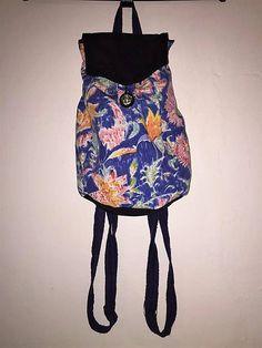 becreativespace / Ruksačik - ECO Anorexia, Bags, Fashion, Handbags, Moda, La Mode, Fasion, Totes, Hand Bags