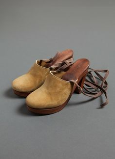 84 best wishes images on Pinterest   Accessories, Boots and Fashion ... 3f3fda94dbc5