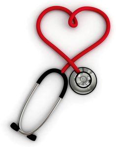 Por Dr. Gabriel Camacho*   La Noesiterapia, o curación por el pensamiento (Noesi, significa pensamiento), fue inventada y desarrollada por el Dr. Ángel Escudero, médico cirujano español…