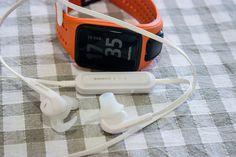 Vivanco Sport Air 35543   Bluetooth sport headphones