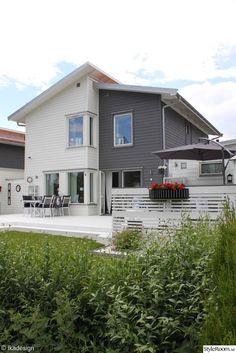 hus,trädgård,altan,utemöbler
