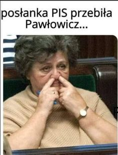 Poland, Best Quotes, Peace, Funny, Best Quotes Ever, Funny Parenting, Sobriety, Hilarious, Fun