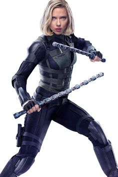 Natasha Romanoff : PNG by on DeviantArt Black Widow Cosplay, Black Widow Costume, Hero Marvel, Marvel Dc, Marvel Comics, Black Widow Avengers, Scarlett Johansson, Black Widow Scarlett, Black Widow Natasha