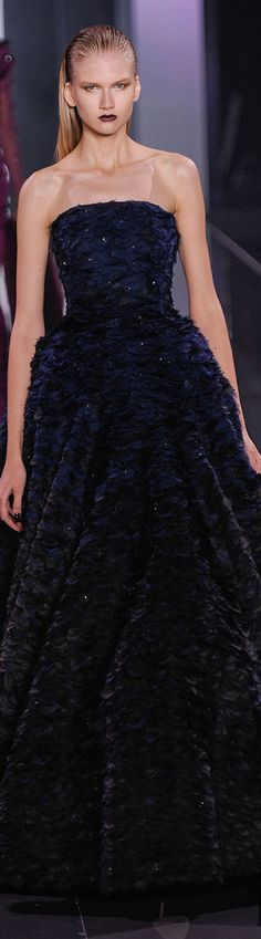 LOOKandLOVEwithLOLO: Ralph & Russo Fall 2014-2015 Couture Collection
