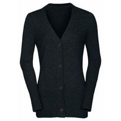 The North Face Alsace Cardigan Sweater - Women's Tnf Black, XS