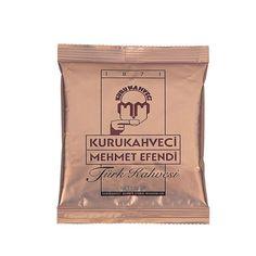 Mehmet Efendi Turk Kahvesi / Turkish Coffee, 100-GR Bag