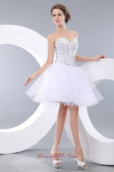 discounted Prom Dress in Mill Creek    free shipping prom dress,customize wedding dress,ready to ship quinceanera dress,customer made wedding dress,bridesmaid dresses dama dresses nightclub dresses cocktail dresses celebrity dresses flower girl dresses little girl pageant dreses