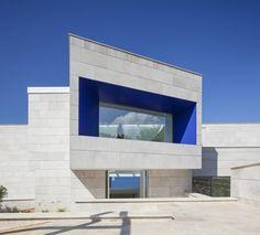 Vivienda Unifamiliar En Santa Ponça / GEO Arquitectos