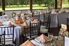 Hacienda Santa Catalina - Arte & Gourmet Eventos Table Settings, Santa, Table Decorations, Furniture, Home Decor, Gourmet, Haciendas, Events, Decoration Home