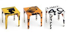 transit-chair