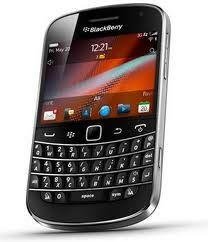 harga blackberry dakota sekarang - http://leuweung.com/blackberry/harga-blackberry-dakota-sekarang