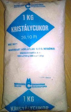 Kristálycukor (80's) Hungary, Budapest, Childhood Memories, Nostalgia, History, Country, Rural Area, Historia, Country Music