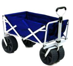 7 Best Best Beach Carts For Soft Sand Images Beach Cart Beach