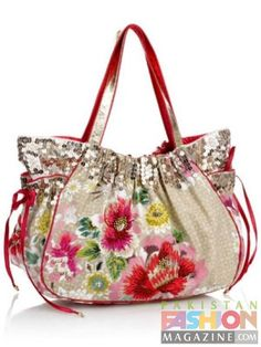 Accessorize Ladies bag collection