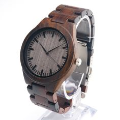 # Cheap Prices New Arrival Japanese Miyota 2035 Movement Wristwatches with Wooden Strap Wood Watches for Men and Women Christmas Gifts  [FMEUtgKN] Black Friday New Arrival Japanese Miyota 2035 Movement Wristwatches with Wooden Strap Wood Watches for Men and Women Christmas Gifts  [miaglQ2] Cyber Monday [MkitBf]