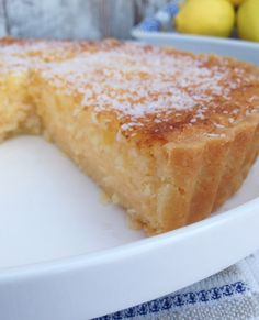 Cooking Time, Cornbread, Delicious Desserts, Cheesecake, Deserts, Sweets, Chocolate, Eat, Breakfast